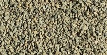 Pea Gravel in Lodi