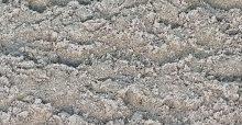 Plaster Sand in Lodi