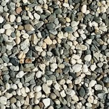 About Gravel