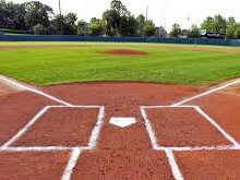 Considerations and Preparation for Improving Baseball Fields