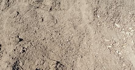Bark and Mulch - Humus Ground Fir