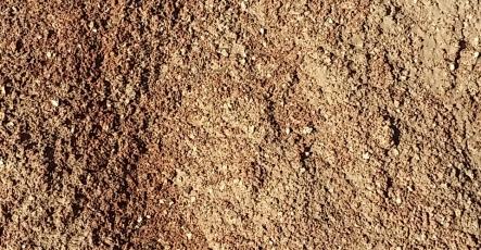 Baseball Field Sand - Infield 30 Clay 70 Cinders